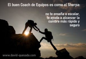 frase-consciente-20-by-david-quesada-2
